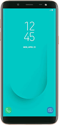 Samsung Galaxy J6 32GB cheapest retail price