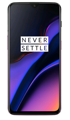 Compare retail prices of OnePlus 6T Dual SIM 8GB RAM (128GB Thunder Purple) to get the best deal online