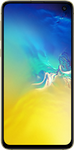 Samsung Galaxy S10e (128GB Canary Yellow)