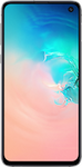 Samsung Galaxy S10e (128GB Prism White)
