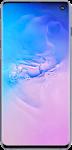 Samsung Galaxy S10 (128GB Blue)
