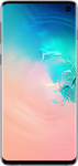 Samsung Galaxy S10 (128GB Prism White)