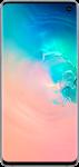 Samsung Galaxy S10 (512GB Prism White)