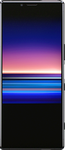 Sony Xperia 1 (128GB Black)