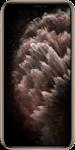 Apple iPhone 11 Pro (256GB Glossy Gold)