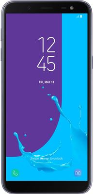 Compare retail prices of Samsung Galaxy J6 (32GB Purple) to get the best deal online