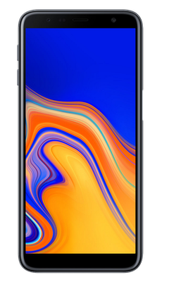 Compare retail prices of Samsung Galaxy J6+ (32GB Black) to get the best deal online