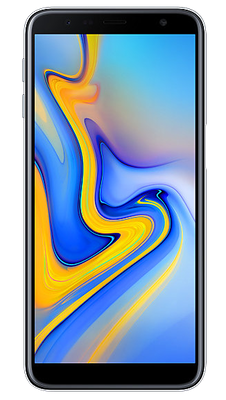 Compare retail prices of Samsung Galaxy J6+ (32GB Grey) to get the best deal online