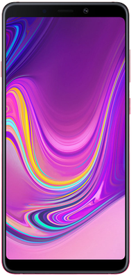 Compare retail prices of Samsung Galaxy A9 (128GB Pink) to get the best deal online