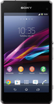 View all the Sony Xperia Z1 deals with Cash Back