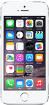 Apple iPhone 5s large