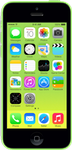 Apple iPhone 5c large