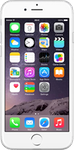 Apple iPhone 6 large