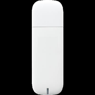 ZTE MF710M 3G Dongle (White)
