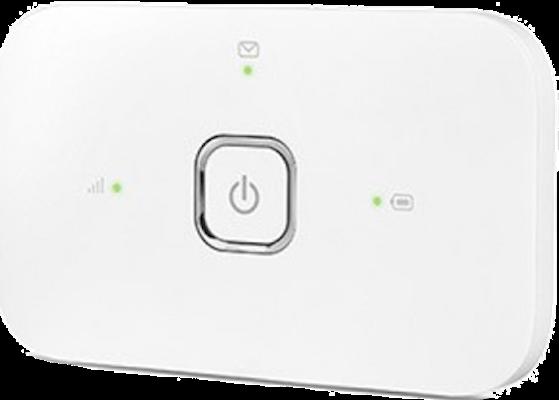 Huawei R216 (White)