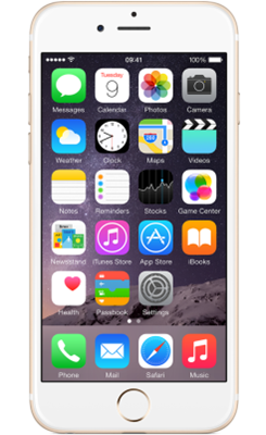 Compare retail prices of Apple iPhone 6s (16GB Gold) to get the best deal online
