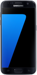 View all the Samsung Galaxy S7 32GB deals with Cash Back