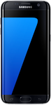 Samsung Galaxy S7 Edge large