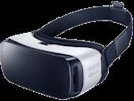 Gear VR Headset