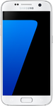 Samsung Galaxy S7 large