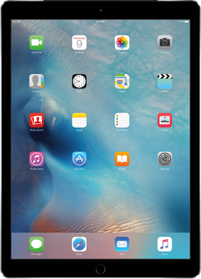 """Compare retail prices of Apple iPad Pro 9.7"""" (2016) (32GB Space Grey) to get the best deal online"""