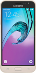 Samsung Galaxy J3 (2016) large