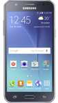 Samsung Galaxy J5 (2016) large