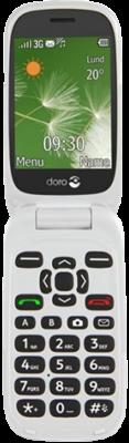 Doro 6030 (Grey)