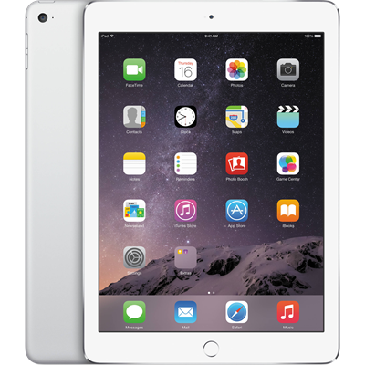 "Compare prices for Apple iPad Air 2 9.7"" (2014) WiFi Only (16GB Silver)"