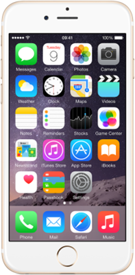 Apple iPhone 6s (32GB Gold) on Essential 4GB (24...
