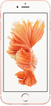View all the Apple iPhone 6s 32GB deals with Cash Back