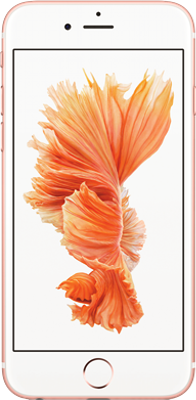 Apple iPhone 6s (32GB Rose Gold Refurbished Grade A) at £417.99 on Big Bundle 20GB with 5000 mins; 5000 texts; 20000MB of 4G data. Extras: Top-up required: £30.