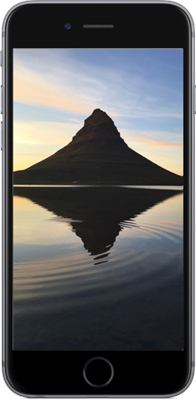 Apple iPhone 6s Plus (32GB Space Grey) at £539.00 on Big Bundle 10GB with 3000 mins; 5000 texts; 10000MB of 4G data. Extras: Top-up required: £25.