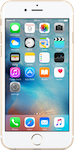 Apple iPhone 6s Plus large