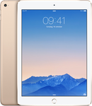 Apple iPad Air 2 large