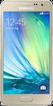 Samsung Galaxy large
