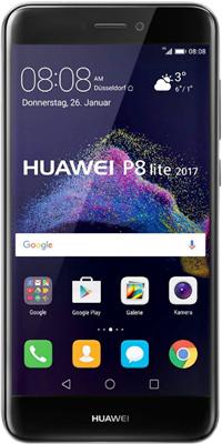 Huawei P8 Lite 2017 16GB