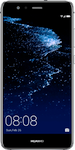 Huawei P large