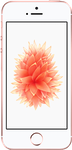 View all the Apple iPhone SE 32GB deals with Cash Back