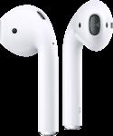 Airpods Wireless Headphones