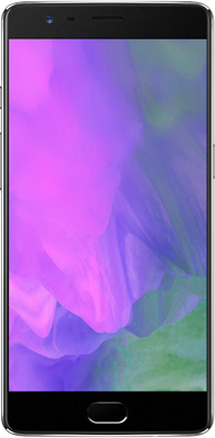 OnePlus 5 Dual SIM (64GB Slate Grey) at £449.00 on Big Bundle 5GB with 1000 mins; 5000 texts; 5000MB of 4G data. Extras: Top-up required: £15.