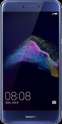 Huawei P8 Lite (2017) (16GB Blue)
