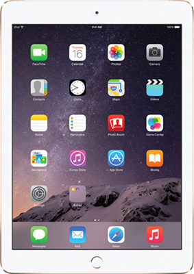 Compare prices with Phone Retailers Comaprison to buy a Apple iPad Air 2 9.7