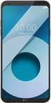 LG Q 6 32GB Platinum