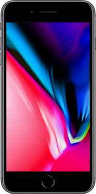 Apple iPhone 8 Plus (64GB Space Grey Refurbished Grade B) at £59.99 on O2 Refresh Flex (36 Month(s) contract) with UNLIMITED mins; UNLIMITED texts; 4000MB of 4G data. £39.17 a month.
