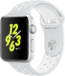 Watch Series 3 Nike+