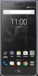 BlackBerry Motion large
