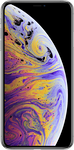 Apple iPhone XS (256GB Silver)