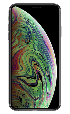 Apple iPhone XS (512GB Space Grey)