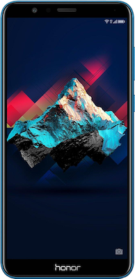Compare retail prices of Honor 8X Dual SIM (64GB Blue) to get the best deal online